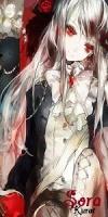 Sora Kurai