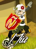Miu-zik