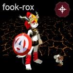 fook-rox