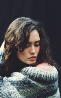 Morie Cunningham