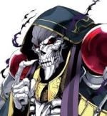 Necromancer Ignaltus