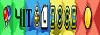 (MKWII) no race finish online help 1503775204