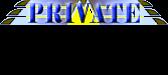 SDR_Waffle