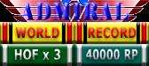 SDR_Rypper1
