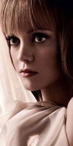 Alice Napier