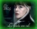 Narcissa Malfoy Black