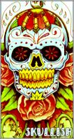 Skullish
