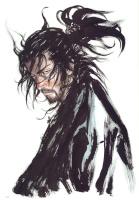 Musashii