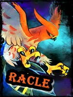Racle