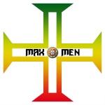 max-men