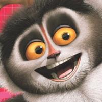 Lemur97