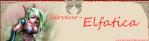 elfatica
