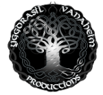 Yggdrasil Vanaheim