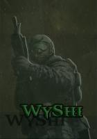 WyShi