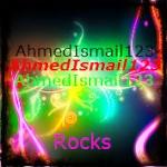 AhmedIsmail123
