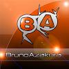 BrunoAzakura