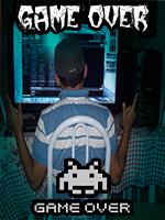 ϟ-Gamer Over-ϟ