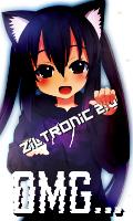 Ziltronic
