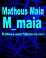 M_maia