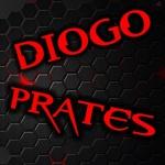 Diogo_Prates