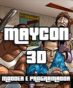 Maycon_3D