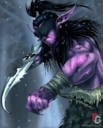 Predatorv1