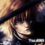 Tsu88