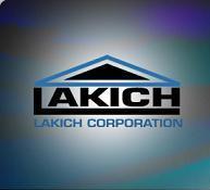 LaKich