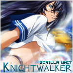 Knightwalker