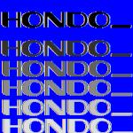 Hondo_