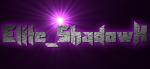 Elite_ShadowX