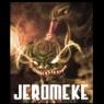 JEROMEKE
