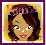 Kiana The Taco xD