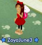zoyajune3
