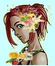 Lily-es