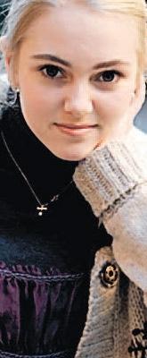 M.Astrid Bondevik
