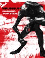 VirusSSJ5