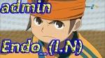 Endo_(I.N)