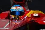Alonso45