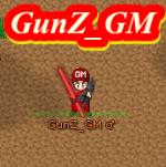 GunZ_GM