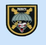 [BD] Paraca