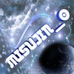 MisujinWTF