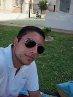 Guille Jimenez
