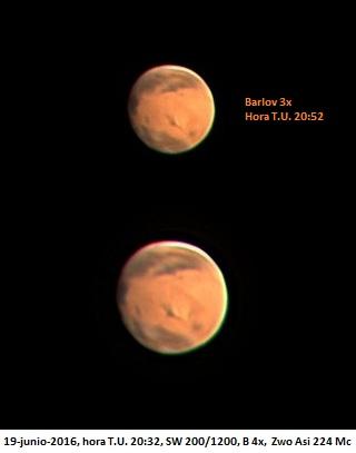 Marte oposición 2016 - Página 2 -22_3210