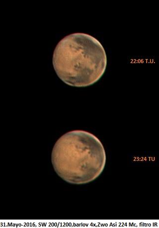 Marte oposición 2016 - Página 2 00_06_10