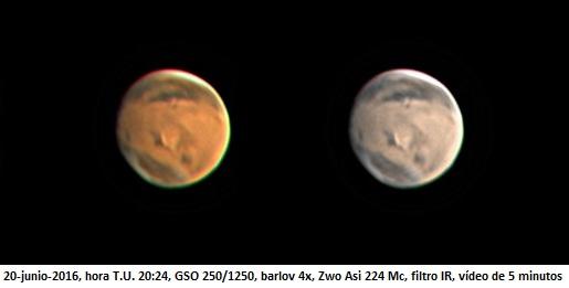 Marte oposición 2016 - Página 2 22-24_10