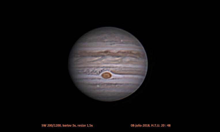 Júpiter, oposición 2018 - Página 4 22-45-10