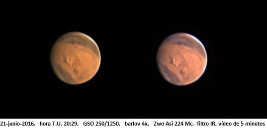 Marte oposición 2016 - Página 2 22_29_10