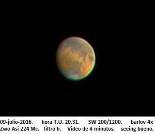 Marte oposición 2016 - Página 2 22_31_11