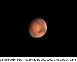Marte oposición 2016 - Página 2 22_31_12